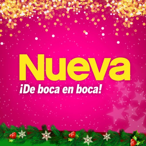 @revistanueva