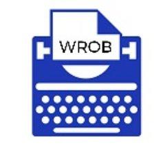 @writersofboston
