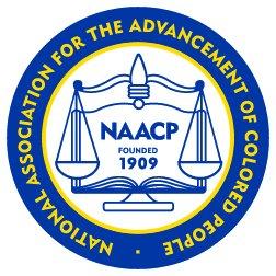 Raleigh-Apex NAACP
