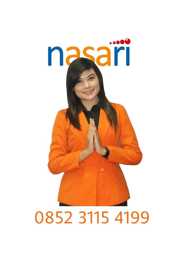 Ksp Nasari Online Onlineksp Twitter