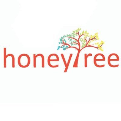 honeytree (@honeytreeinvest) | Twitter