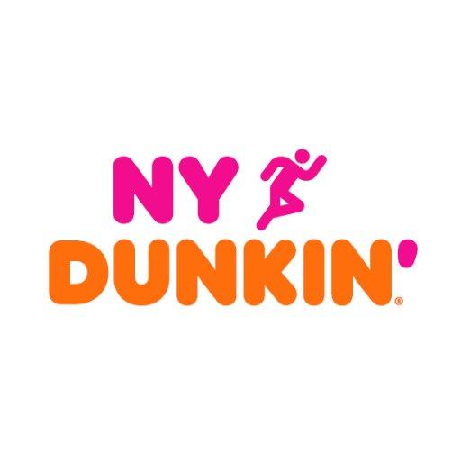 @DunkinNYTri