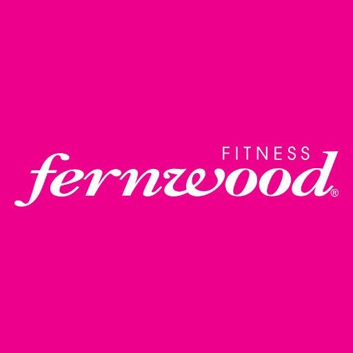 @FernwoodFitness
