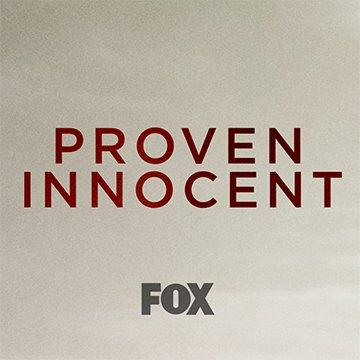 Proven Innocent on Twitter: