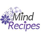 Mind Recipes