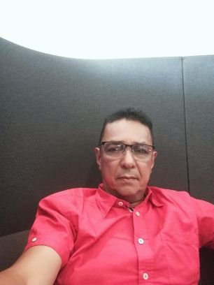 Rene Toloza