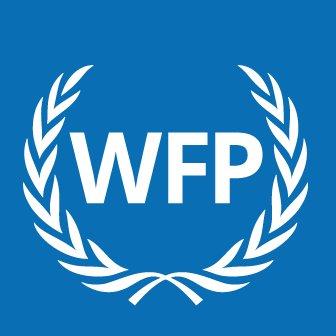 国連WFP (@WFP_JP) | Twitter
