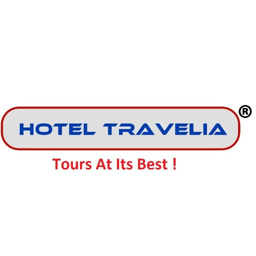 HotelTravelia®: Tours At Its Best !
