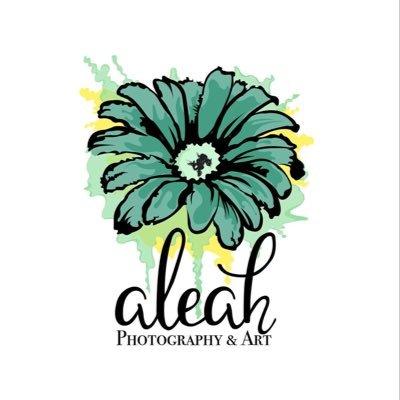 aleah_photography