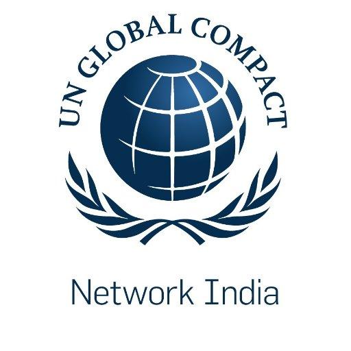 @GCNIndia