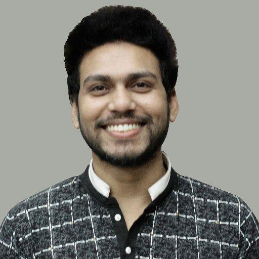 Mizanur Rahman