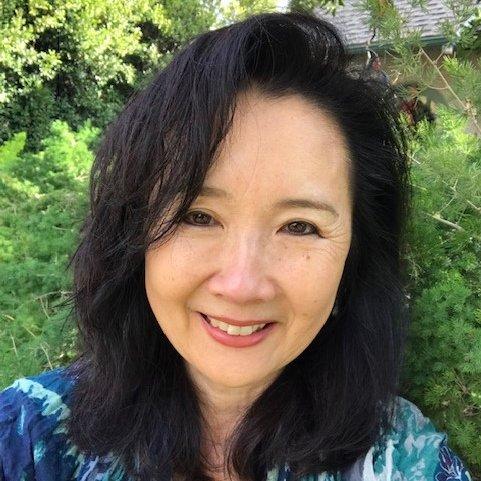 Teresa Watanabe