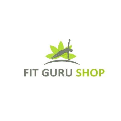 Fit Guru Shop