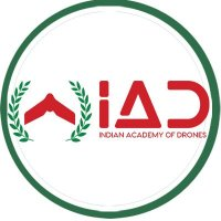 Indian Academy of Drones