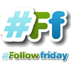 FollowFriday Ranking Social Profile