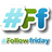 FollowFriday Ranking