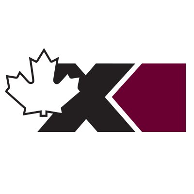Elections Canada (@ElectionsCan_E) Twitter profile photo