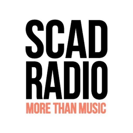 @scadradio
