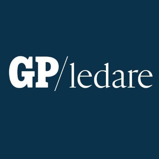 @GPledare