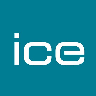 @ice_engineers