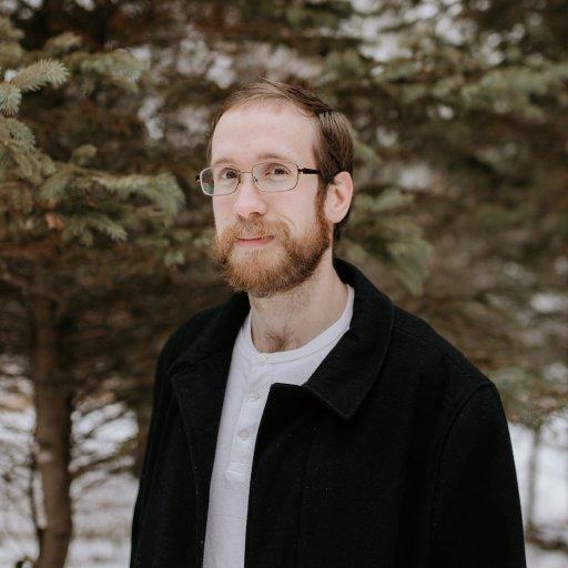 Daniel Deisinger