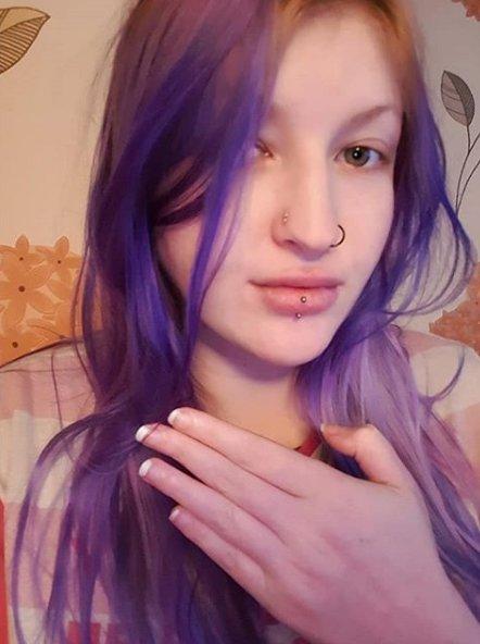 Angel Sofia