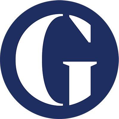 Guardian Comms (@GuardianComms) Twitter profile photo