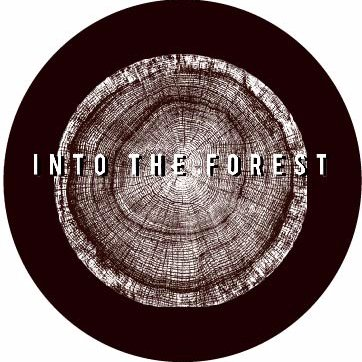 Greenaway&Greenaway (@IntoTheForestWF) Twitter profile photo