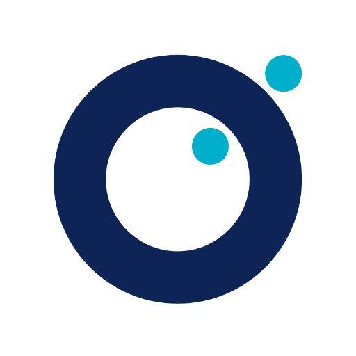 @OCTOTechnology