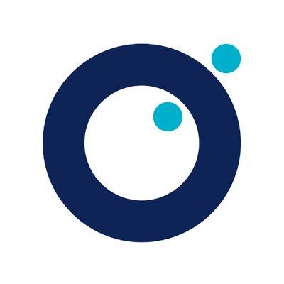octotechnology