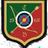Caldy Bowmen Archery Club