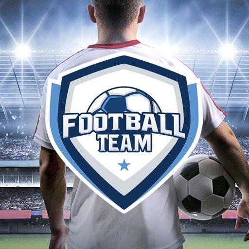 Footballteam