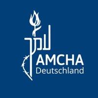 AMCHA-Stiftung