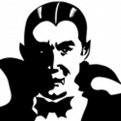 Vampir Filmleri On Twitter Kült Olacak Vampir Filmilet The Right