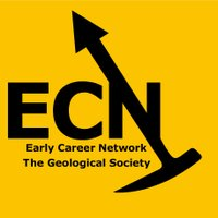 Early Career Network