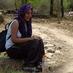 Shikha Profile picture