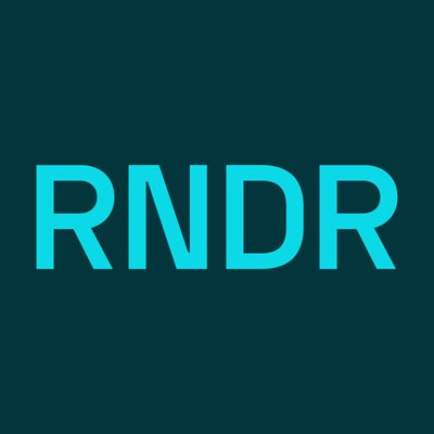 Rndr On Twitter Tool That Learned To Generate New Baby Names Based Training Sets Of 15 000 Dutch And Swiss From The Last 150 Years