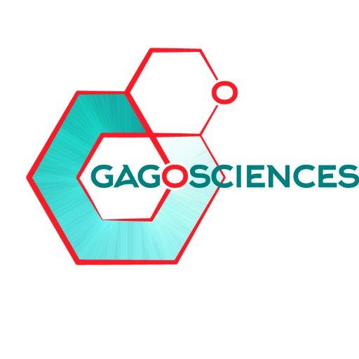 GDR-GAGOSciences