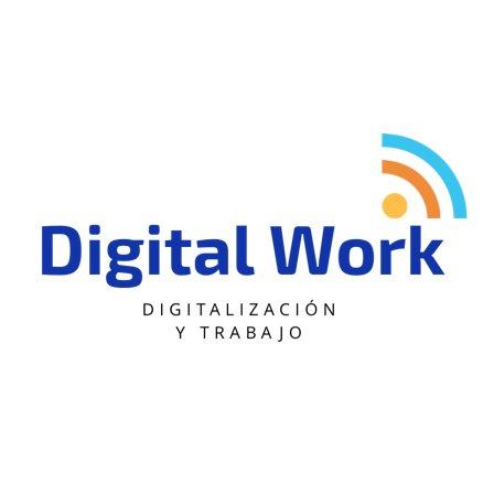 Digital Work (@DigitalWork7) | Twitter