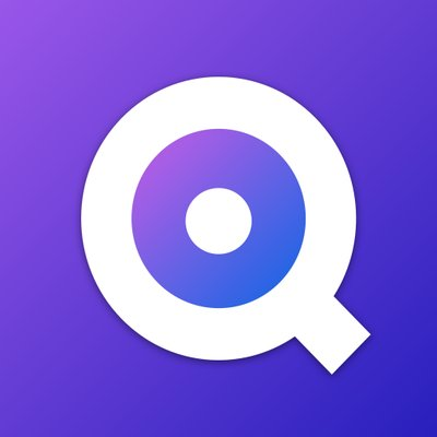 OTAQUEST on Twitter
