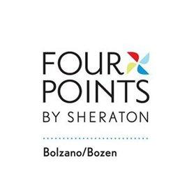 @fourpointsbz