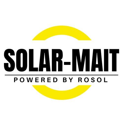 SOLAR-MAIT | India ka Solar