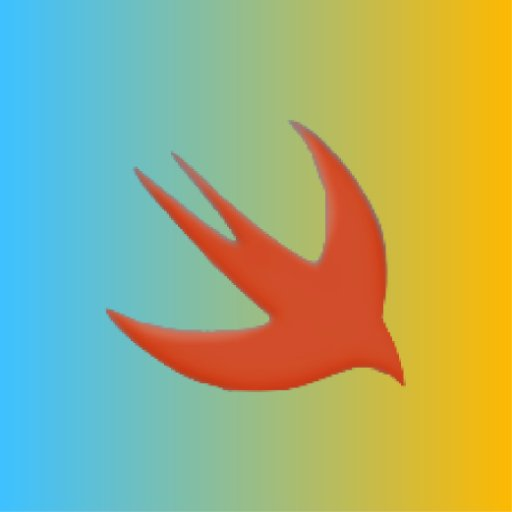 Swift by Midwest Conference 2019
