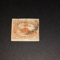 Stamp Pickers Auctions
