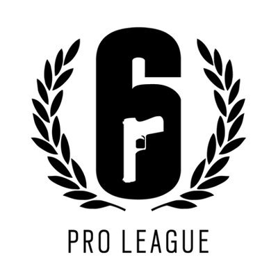 Rainbow Six Esports (@R6ProLeague) | Twitter