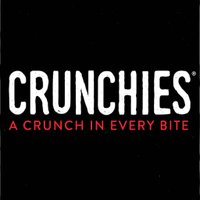 Crunchies Food