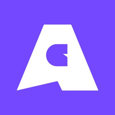 As Creatives (@AsCreatives) Twitter profile photo