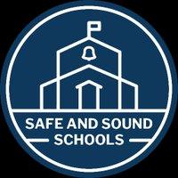 Safe & Sound Schools