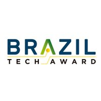 BrazilTechAward