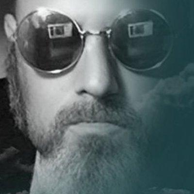 Daddy Stingray (@DaddyStingray) Twitter profile photo